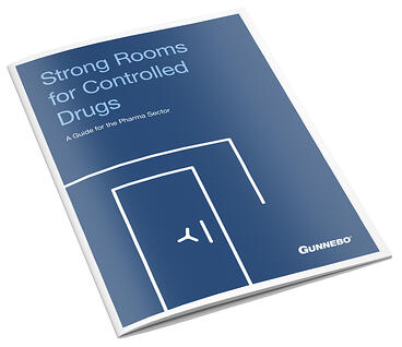 Cover-strong-room-guide
